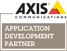 Advanced Axis Partner in Canada