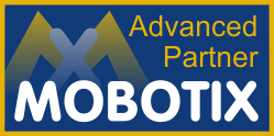 Advanced Mobotix Partner in Canada
