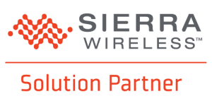 Sierra Wireless Solution Partner