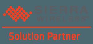 Sierra Wireless Solution Partner