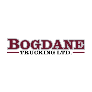 Bogdane Trucking