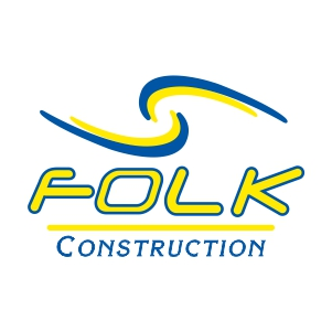 Folk Construction & Excavation Regina