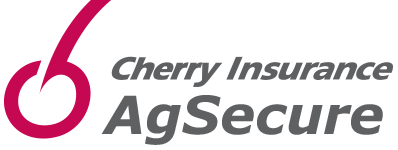 Cherry Insurance AgSecure
