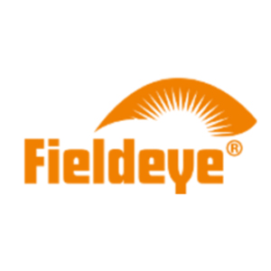 Fieldeye Agricultural Information System