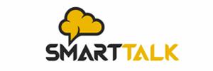 Smart Camera & Smart LED Lighting for Security