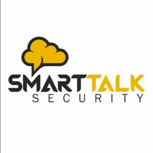Smart Talk Smart City Regina