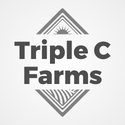 Triple C Farms
