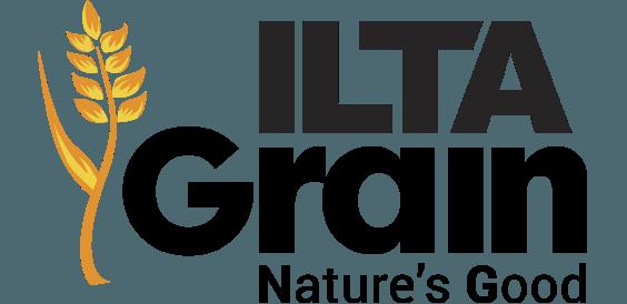 ILTA Grain