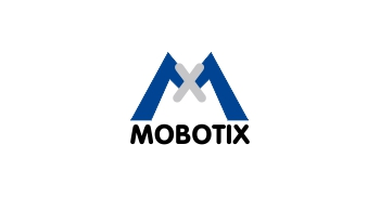 Advanced Mobotix Partner
